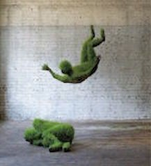 cropped-environmentalart-falling-people-10-smallest2.jpg